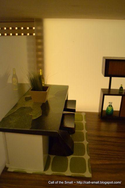 Modern Counter | Flickr - Photo Sharing!