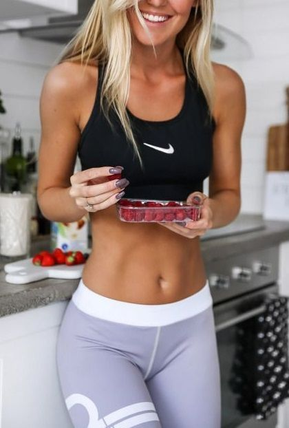 11 Best Snacks for Weight Loss – fitness