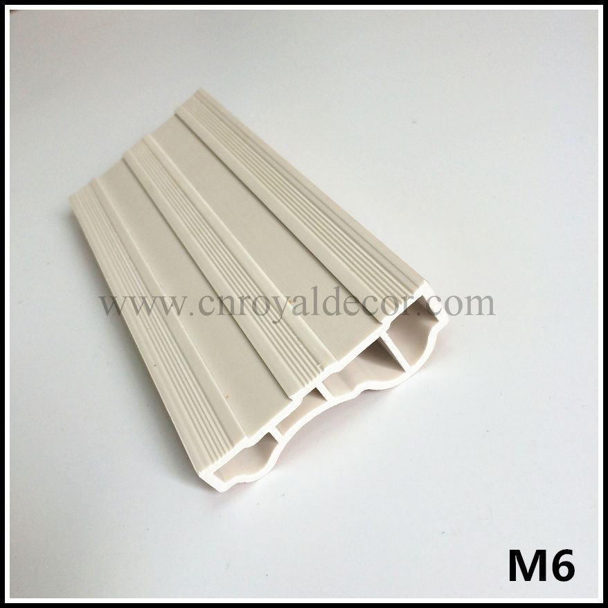 PVC door frame | 06- PVC Faux Marble Frame | Pinterest