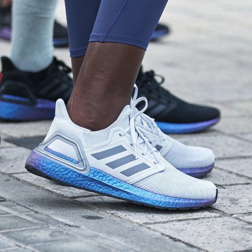 Pin Von Erica Forde Auf Sneakers Adidas Schuhe Und Lab