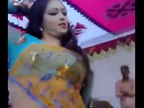 Www sex videos bangla com