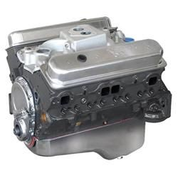 Blueprint engines bp38301ct blueprint engines gm 383 cid 280hp blueprint engines bp38301ct blueprint engines gm 383 cid 280hp base stroker tbi crate engines malvernweather Image collections