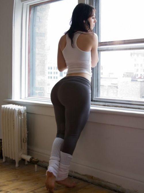 Image gallery of porn asian nurse in full nude