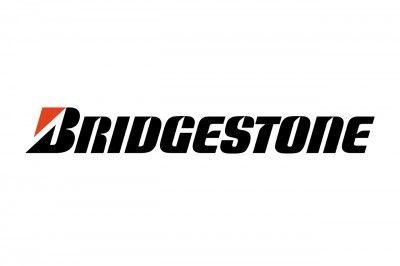 Bridgestone Logo Font Bridgestone Text Logo Design Logo Fonts