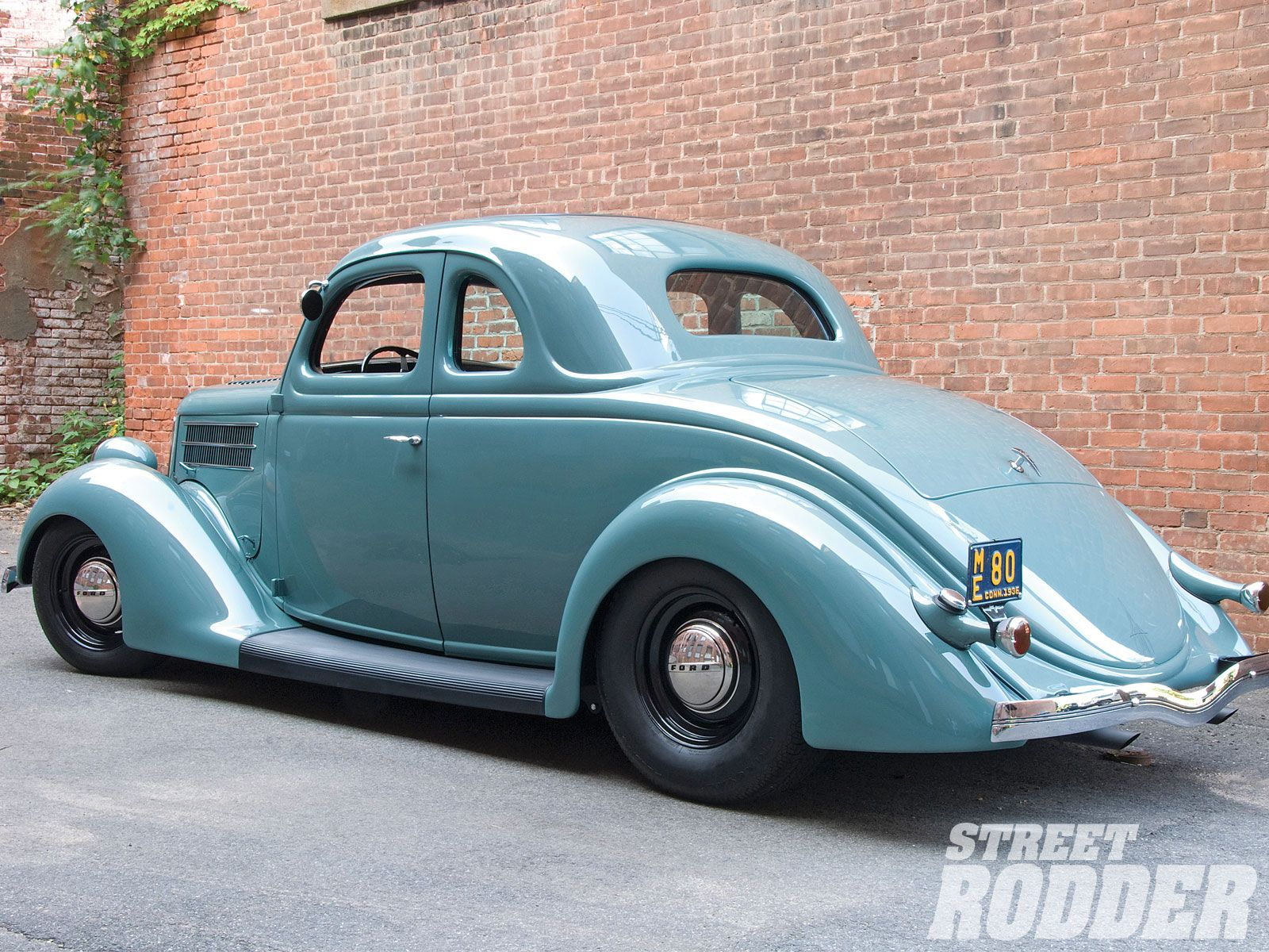 1936 ford business coupe photo 5 brought to you by for 1936 ford 3 window coupe project for sale