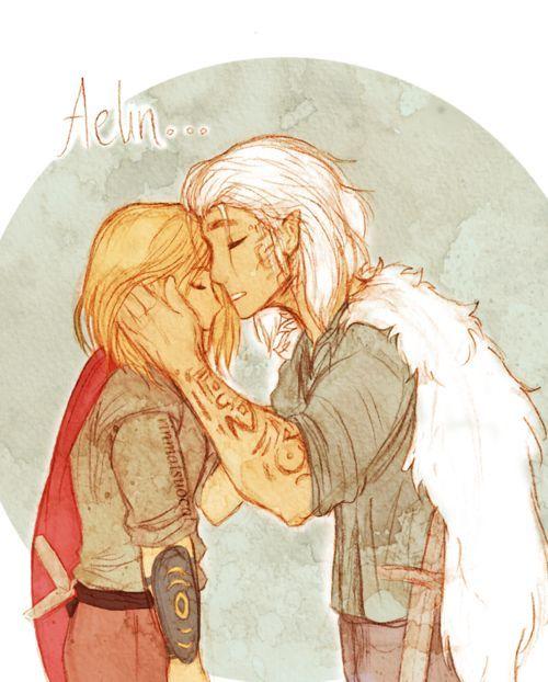 """Rainha das Sombras desenhos Rowan and Aelin - Pesquisa """" 'Aelin, murmurou ele, e não era uma repreensão, ou um agradecimento você, mas ... uma oração."""" Aelin & Rowan - meu relacionamento favorito, eu quero que eles para estar juntos qualquer que seja o contex: DGoogle"""