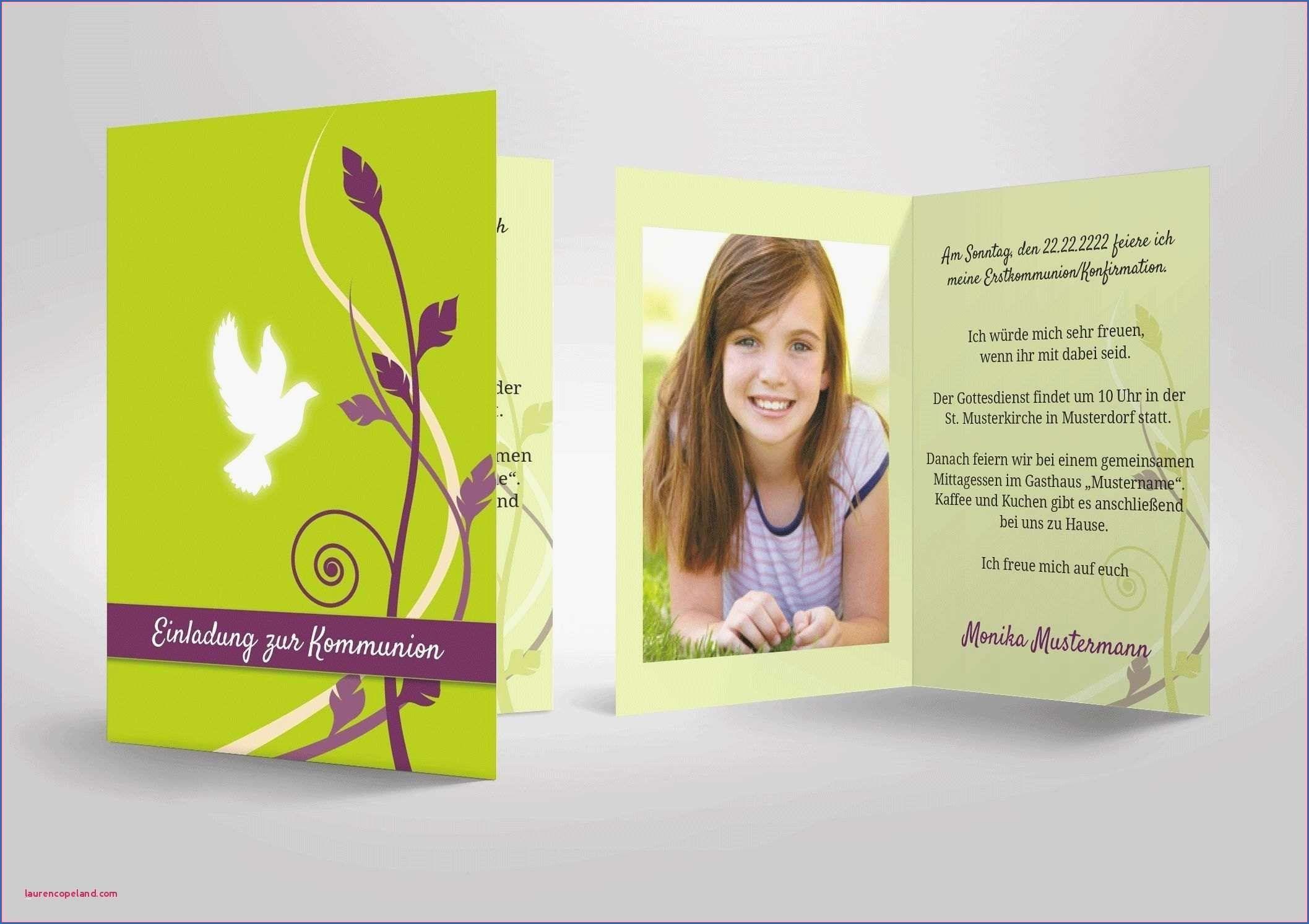 Einladungskarten Selbst Gestalten Dm Einladungskarten Selbst