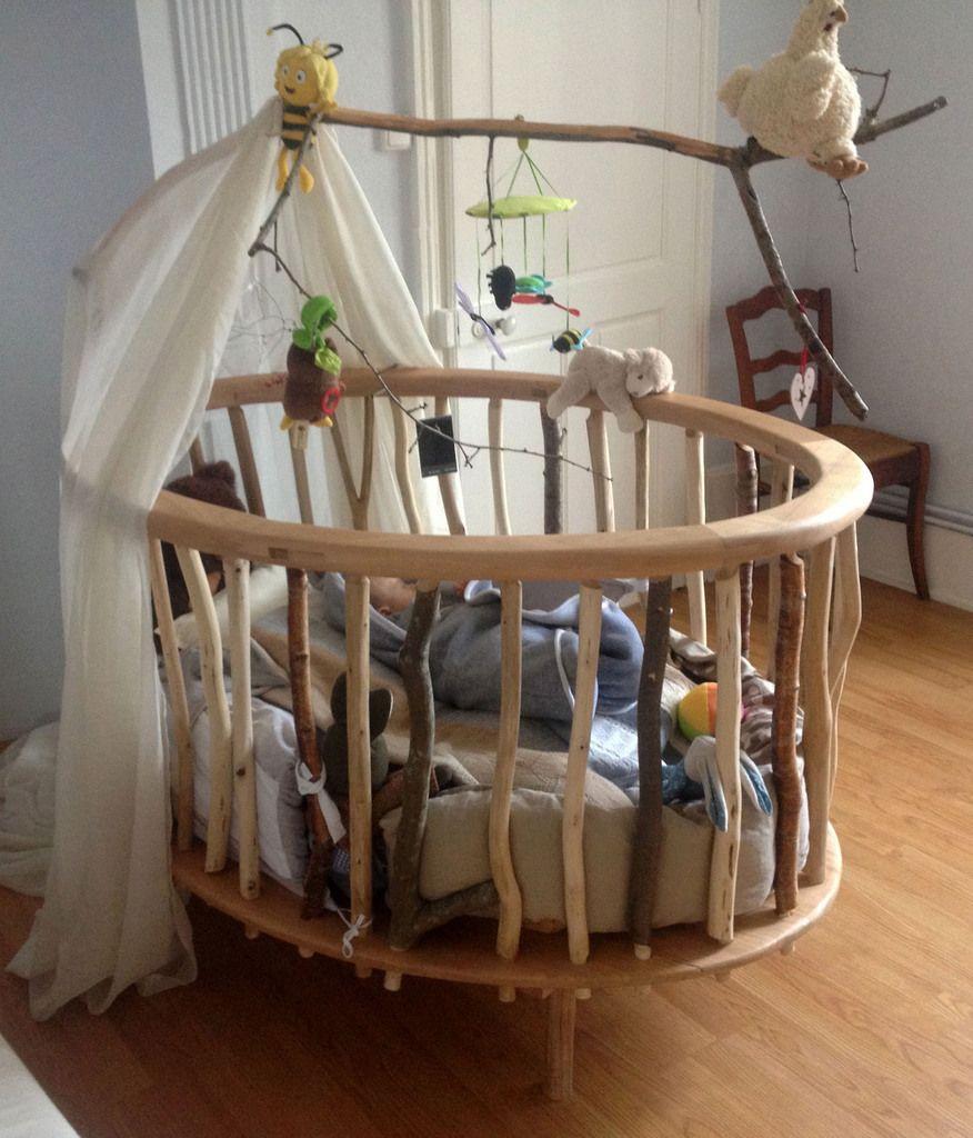 la lisse haute et le plateau sont en merisier les. Black Bedroom Furniture Sets. Home Design Ideas