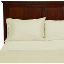 Select Edition 100 Egyptian Cotton 600 Thread Count Sheet Set