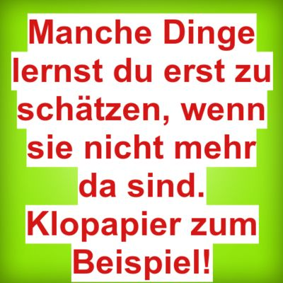 Dumme Sprüche | Funny | 9gag funny, Funny jokes und Funny Quotes