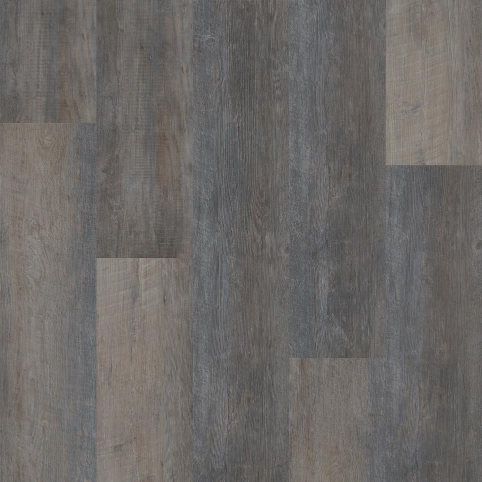 Millbourne By Downs H2o From Great Southeast Flooring America Visit Our Brevard County Showroo Luxury Vinyl Plank Flooring Flooring Sale Vinyl Plank Flooring