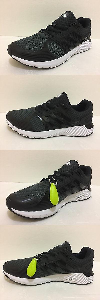 atletico 95672: le nuove adidas duramo 8 w scarpe taglia 9