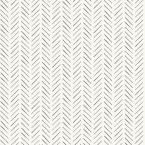 Magnolia Home by Joanna Gaines 56 sq. ft. Pick-Up Sticks Wallpaper MK1170 - The Home Depot ,  #depot #Gaines #Home #Joanna #Magnolia #MK1170 #officewallpaperaccentwall #PickUp #Sticks #Wallpaper