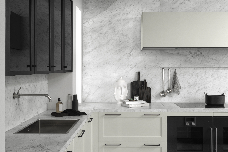 Pin on SieMatic CLASSIC – Kitchen Interior Design ...