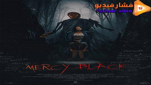 مشاهدة فيلم Mercy Black 2019 مترجم Scary Movies Horror Movies Movies To Watch