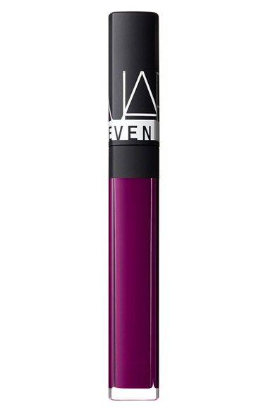 NARS 'Fantascene - Killer Shine' Lip Gloss (Limited Edition) available at #Nordstrom