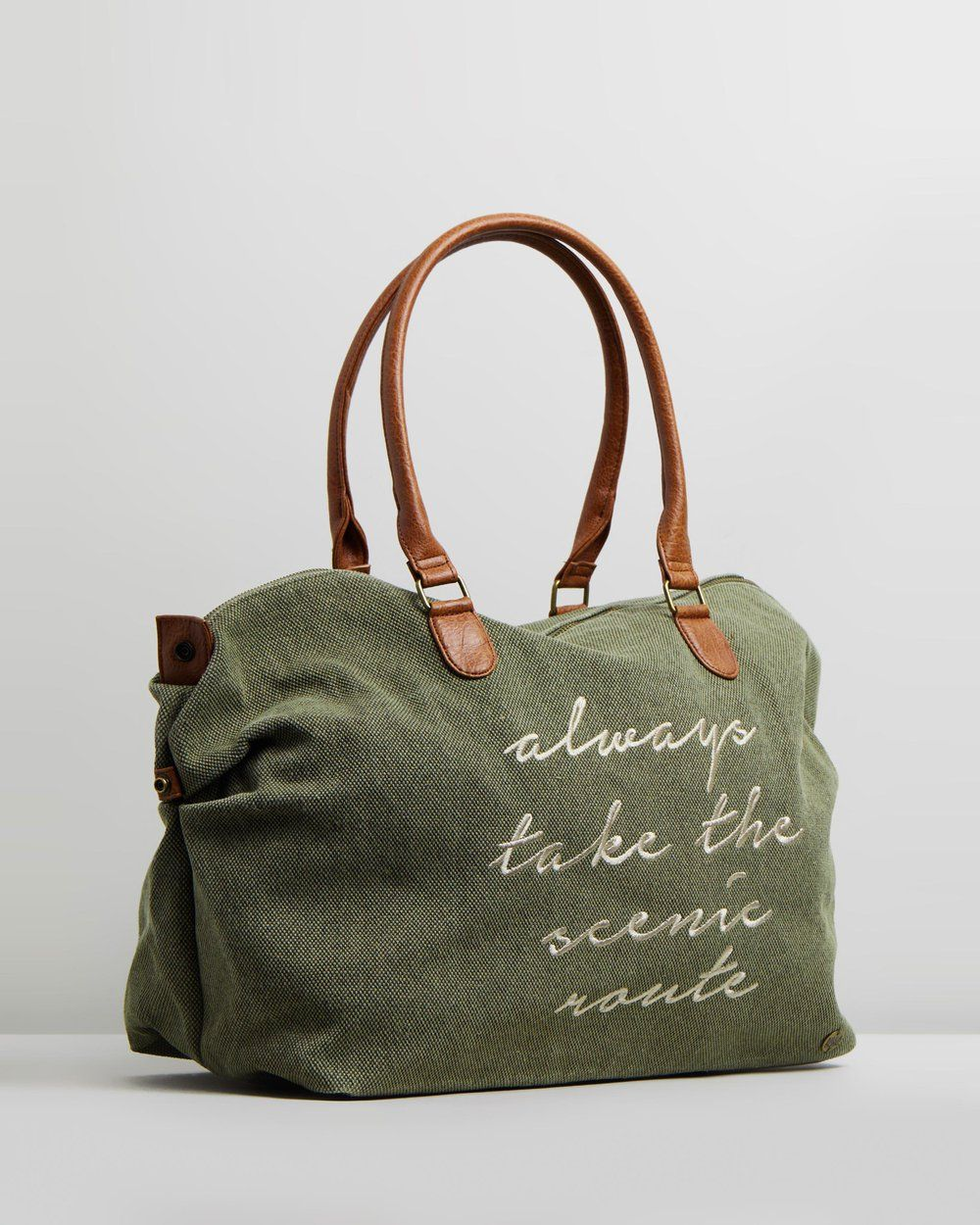 fef2c147d4cc Buy Bali Bliss Weekender by Billabong online at THE ICONIC. Free and ...