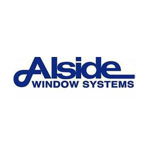 Alside Windows Superior Siding Supply Alside Windows Energy Efficient Homes Windows