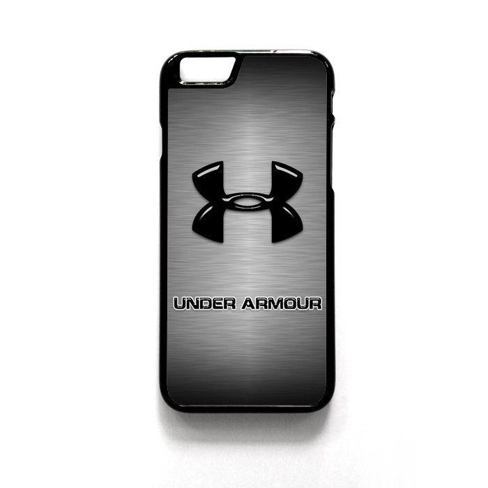 under armor accessories