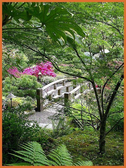 Japanese Garden Butchart Gardens.Victoria B.C. #butchartgardens Japanese Garden ... - #Butchart #butchartgardens #Garden #GardensVictoria #Japanese #japanesegardendesign