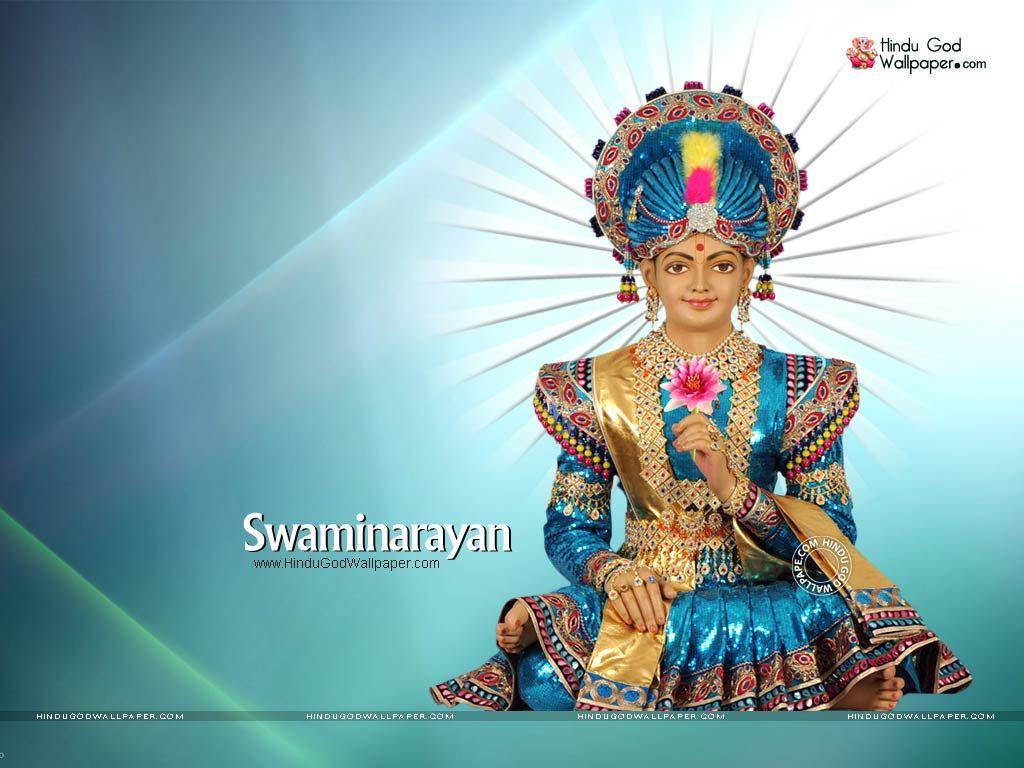 Happy New Year Jay Swaminarayan 91
