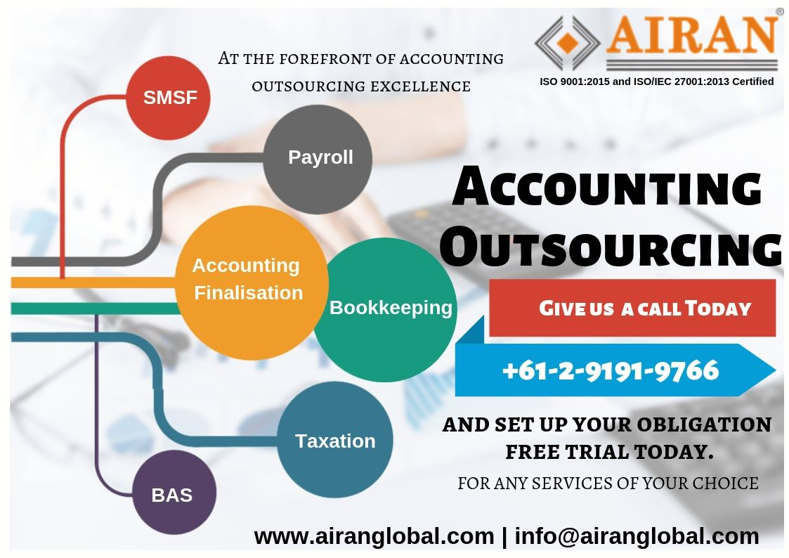 Pin by Airan Global Pvt. Ltd. on Accounting Accounting