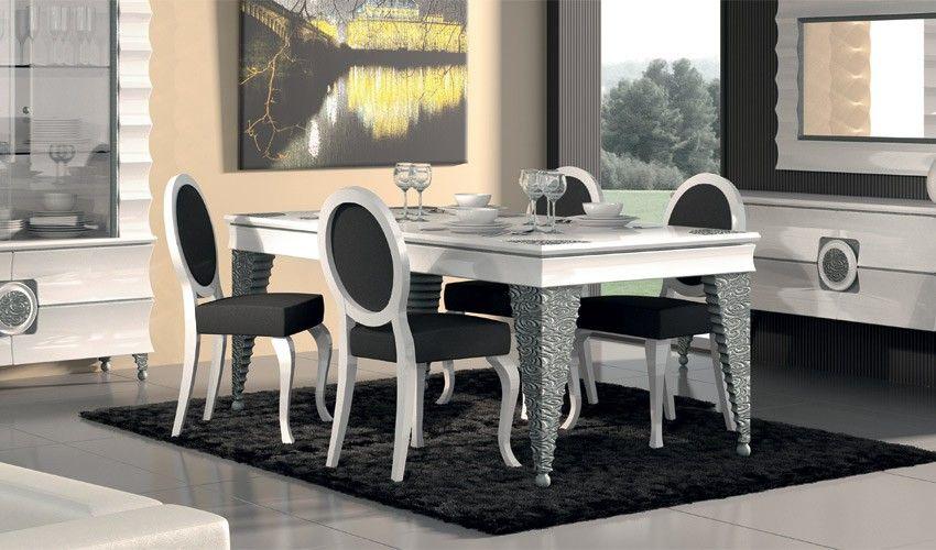 mesa-de-comedor-de-diseno-con-grabados-ref-l76000.jpg (850×500 ...