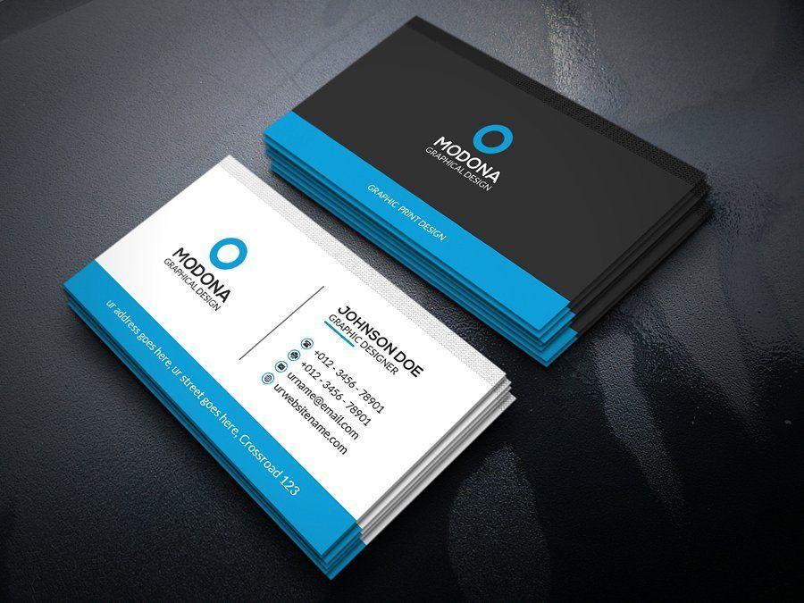 Pin by José Carlos Castro on Tarjeta presentacion Opcion1 ...
