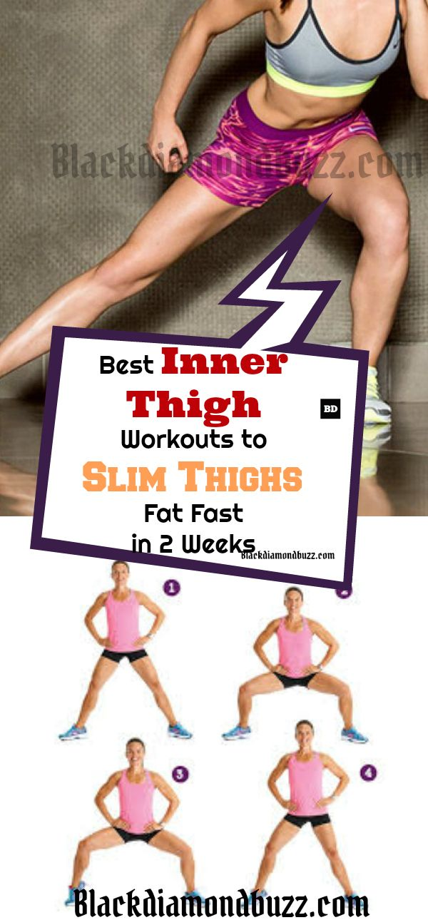 The best weight loss programs picture 3