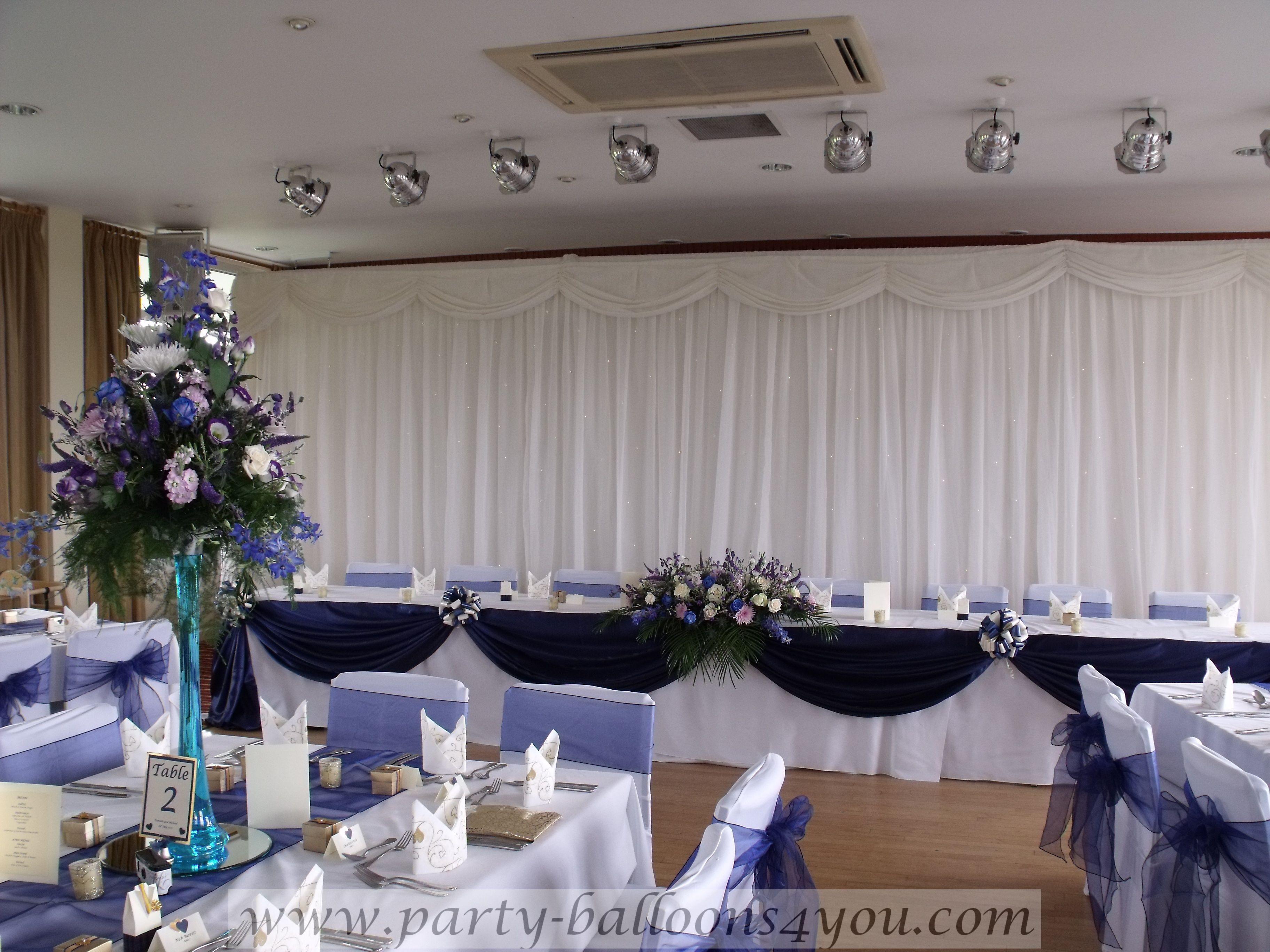 Wedding at fry club keynsham balloon flowers chair covers and wedding at fry club keynsham junglespirit Choice Image