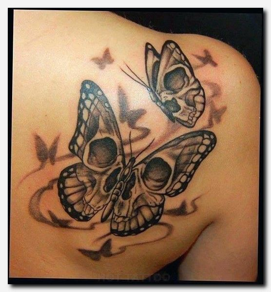 tattooprices tattoo tattoos  women  side mexican