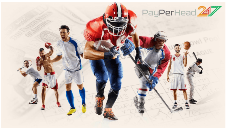 Fully or partially managed Sportsbooks Sport online