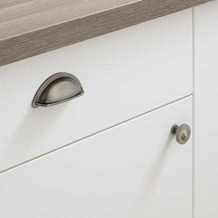 Clh Digi Det A00552 Kitchen Cupboard Door Handles Kitchen