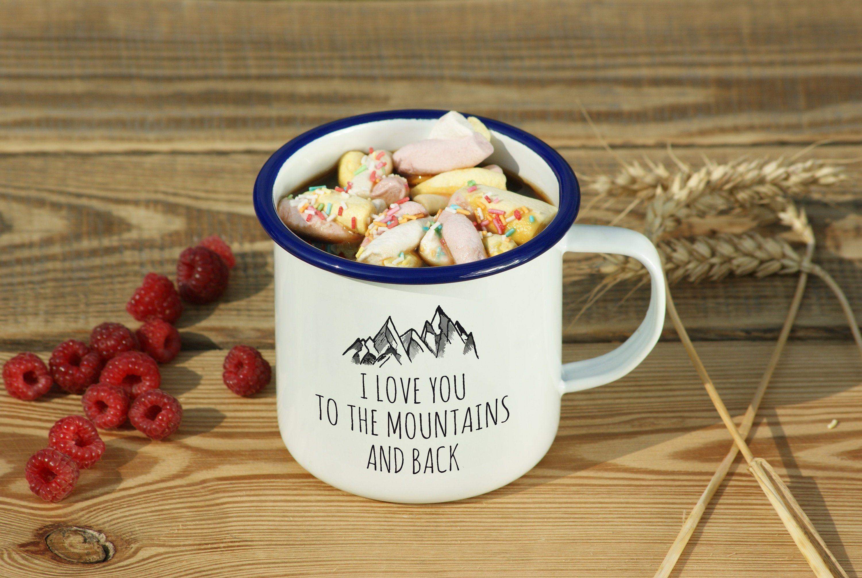 mountain thunder coffee free shipping
