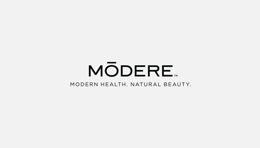 I Love This Banner Simple And Beautiful And Says It All Health Natural Beauty Design