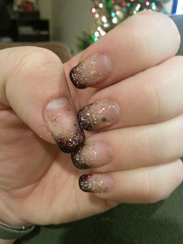 This manicure is phenomenal i love no chip manicures i love no chip manicures hollywoodnails in huntley prinsesfo Gallery