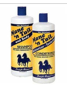 Mane N Tail Combo Deal Shampoo And Conditioner 32 Ounce Http Www Allbeautysecret Com Mane N Tail Combo Deal Sha Mane N Tail Mane And Tail Shampoo Shampoo
