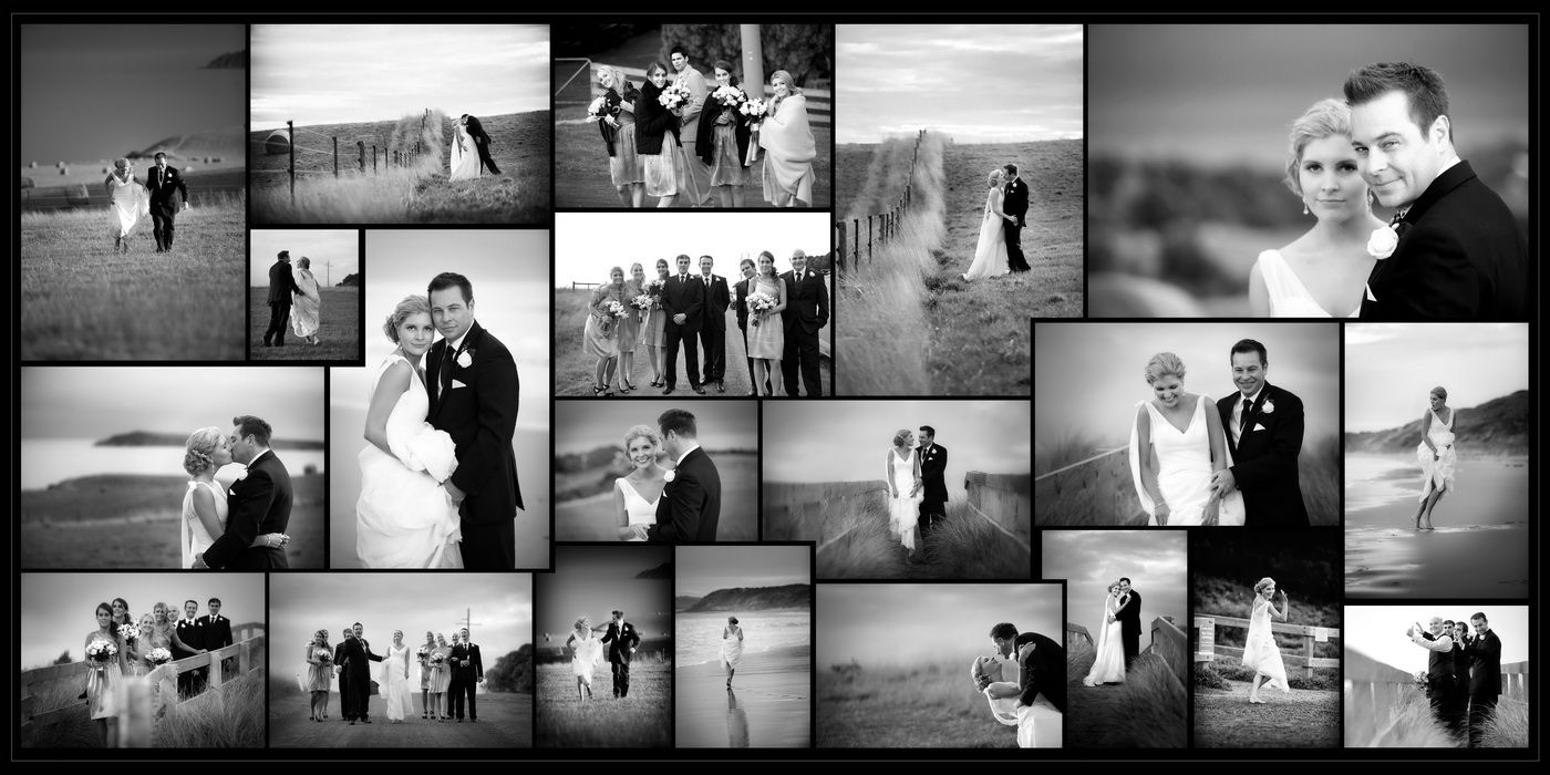lv09jpg 1400700 wedding album layoutwedding album designwedding