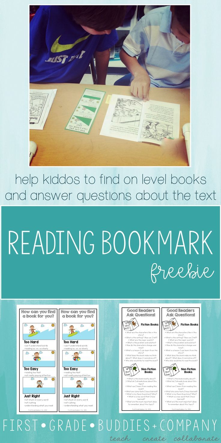 Help your Kindergarten, 1st, and 2nd grade classroom students master ...