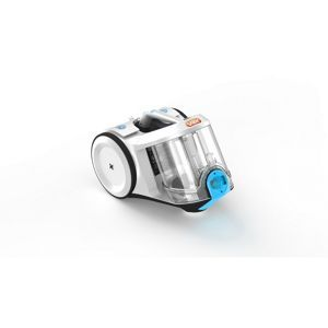 Vax Vax 'Performance 12 Pets' C86-PB-Pe bagless cylinder vacuum cleaner- at Debenhams Mobile