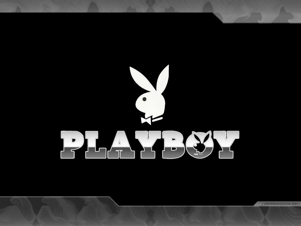 Playboy iphone wallpaper google search playboy wallpaper hd search results for playboy logo wallpaper for computer adorable wallpapers voltagebd Choice Image