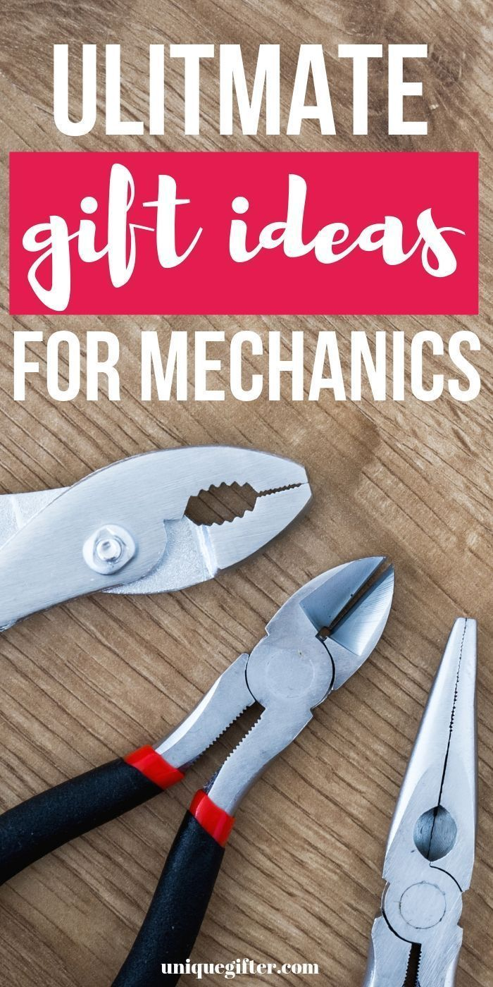 Hottest Pic Gift Ideas for Mechanics - Christmas, Thank-you & Birthday Ideas  Su...  Hottest Pic Gift Ideas for Mechanics – Christmas, Thank-you & Birthday Ideas  Su… Hottest Pic G #Birthday #Christmas #Gift #Hottest #Ideas #Mechanics #Pic #Thankyou