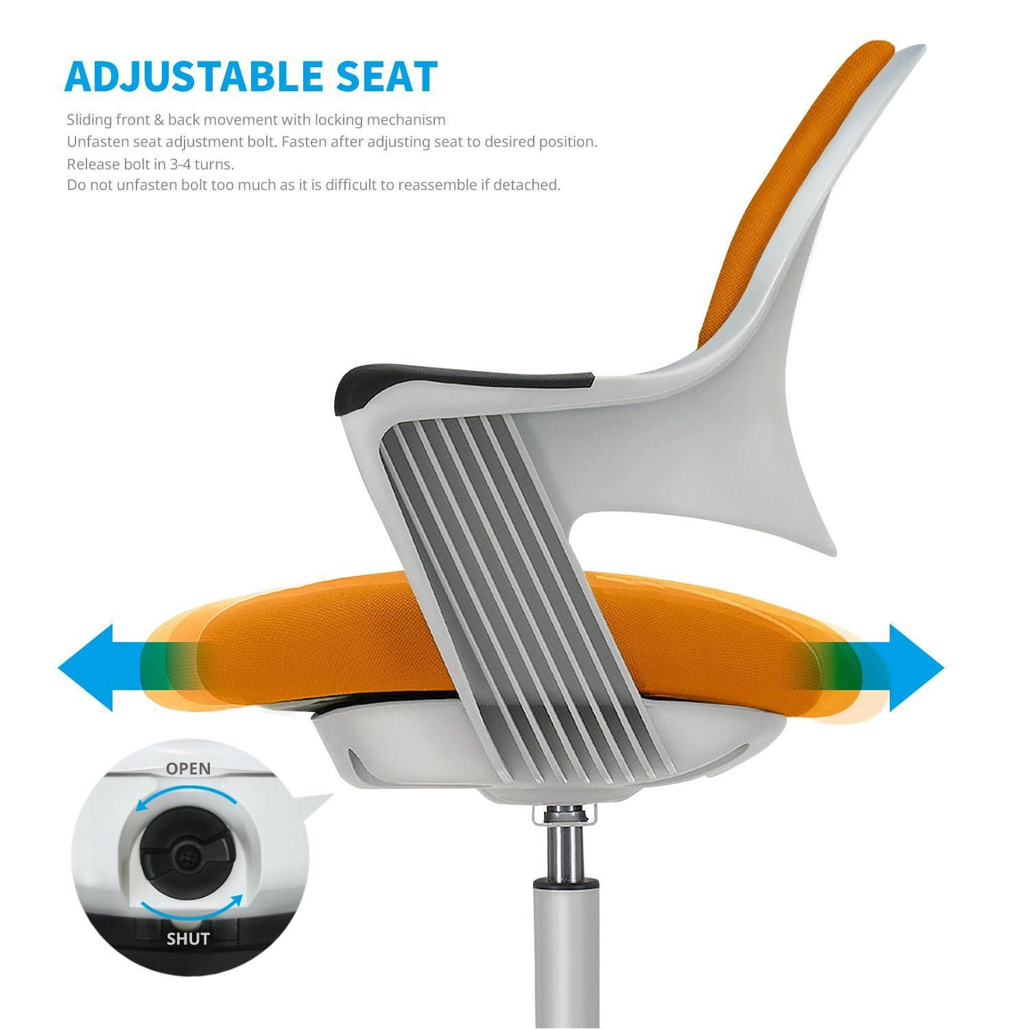 Pin by Hardy Lo on ID Board Reassembled, Seating, Turn ons