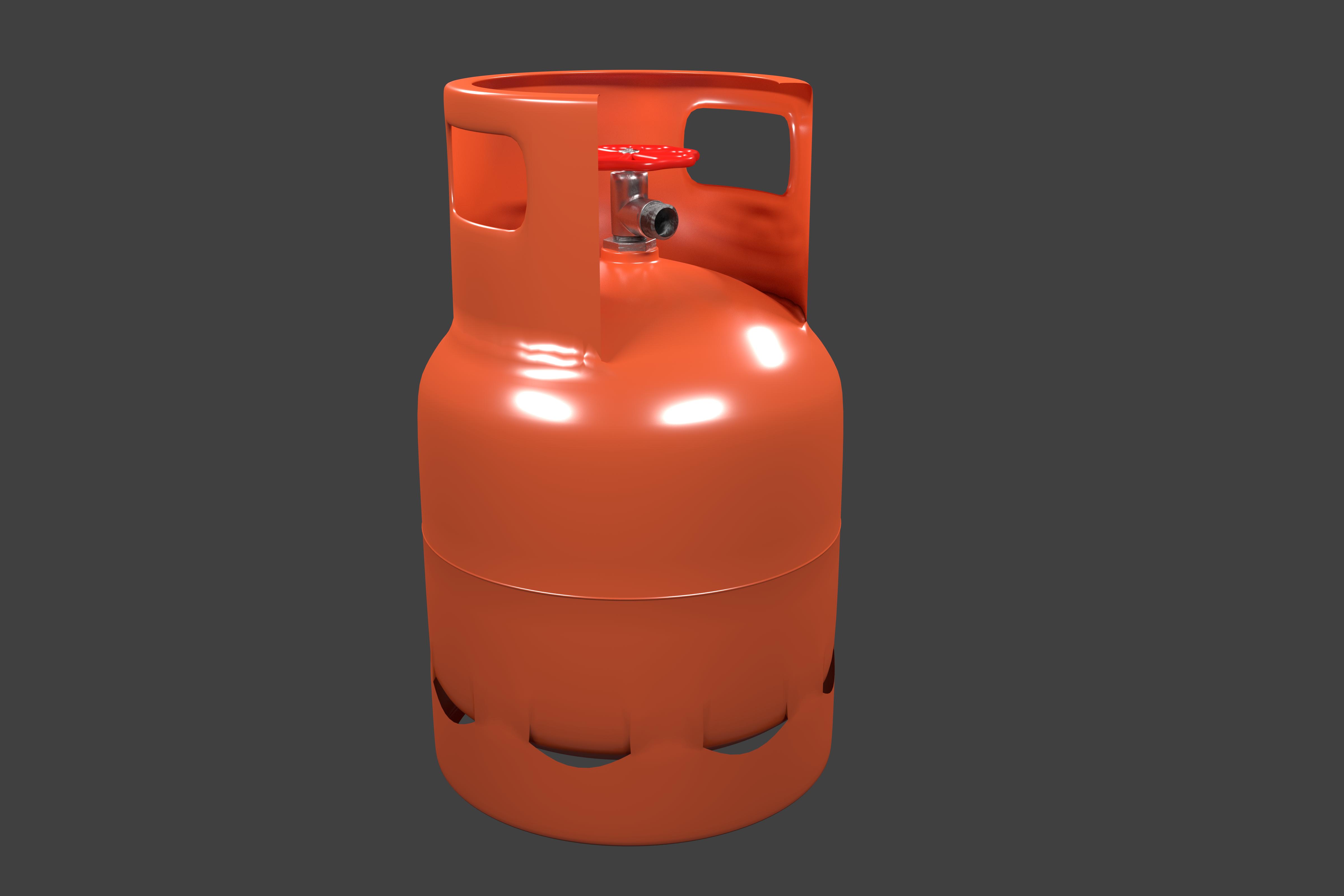 Propane Gas Tank Gas Tanks Tank Drawing Propane