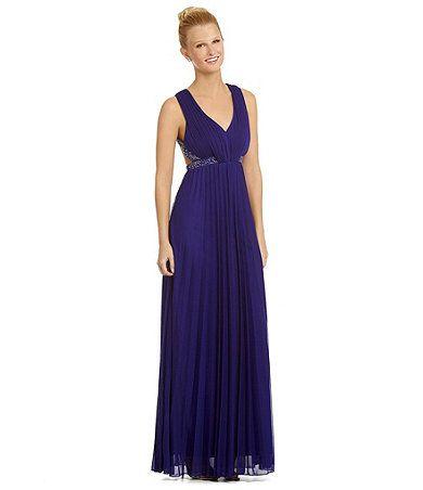Available at Dillards.com #Dillards | Dress Ideas for Shoots ...