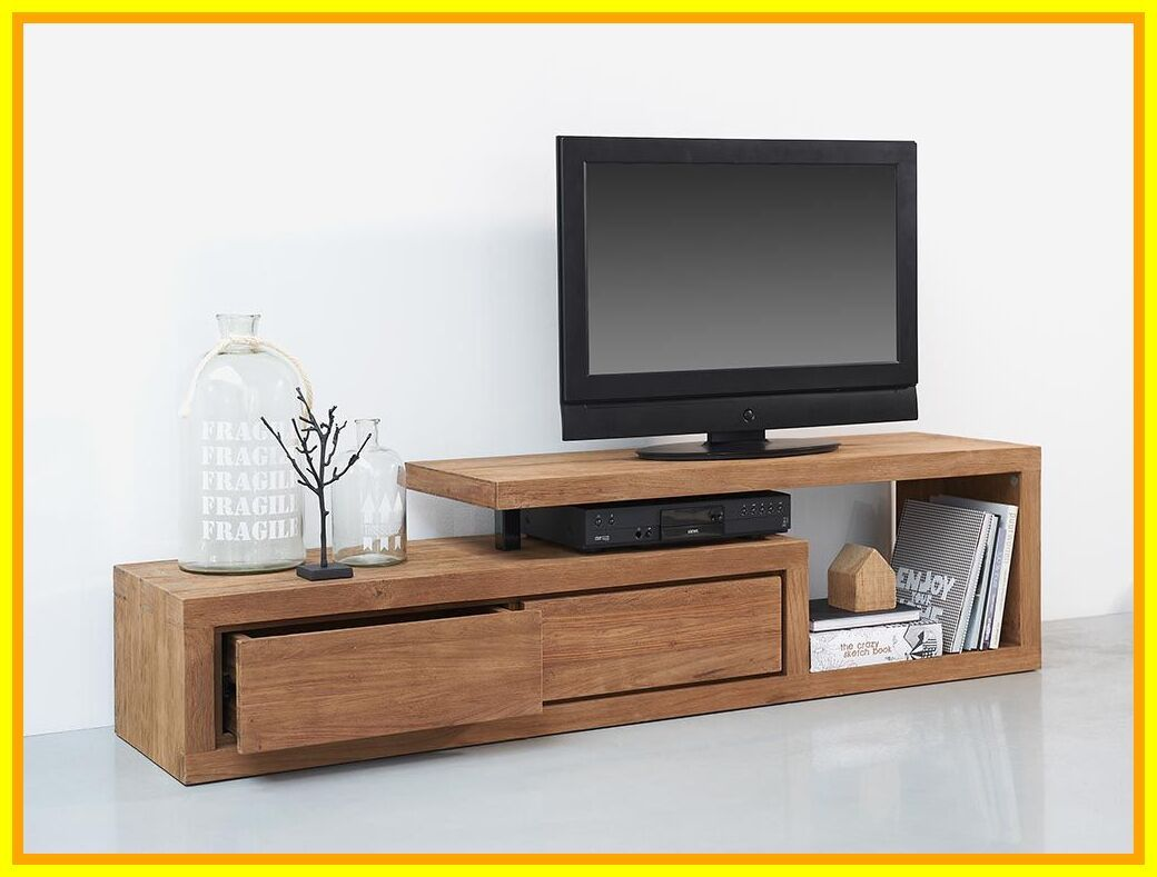 55 Reference Of Small Tv Table For Bedroom Tv Stand Decor Bedroom Tv Stand Living Room Tv Stand
