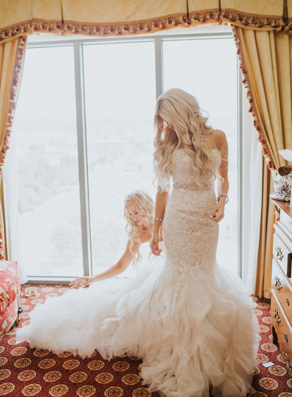 Chelsea Blake S Wedding Allure Wedding Dresses Country Bridesmaid Dresses Mermaid Wedding Dress [ jpg ]