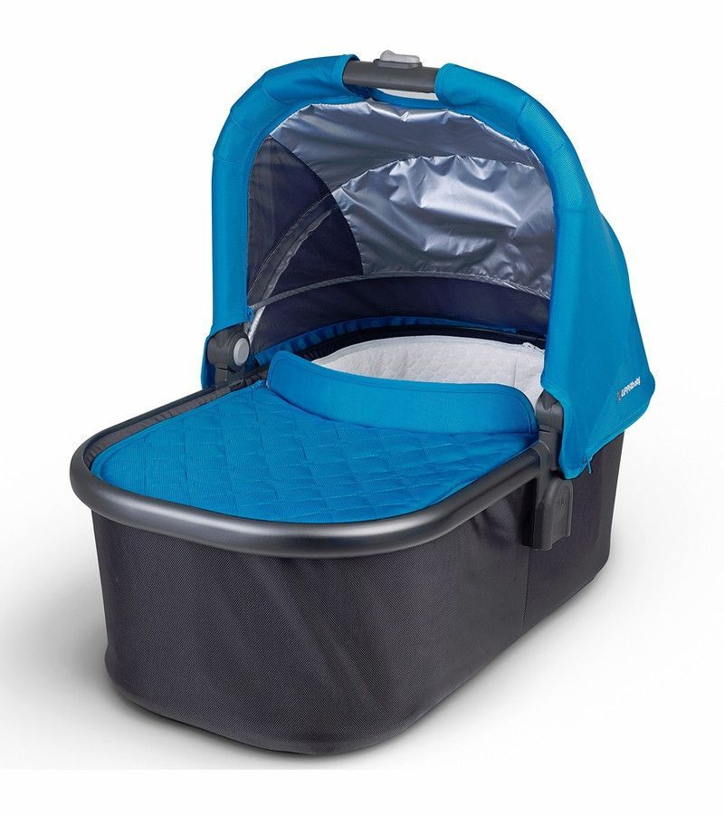 UppaBaby for VISTA/CRUZ Uppababy vista stroller