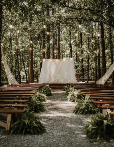 Near Chattanooga Weddings Hiwassee River Weddings