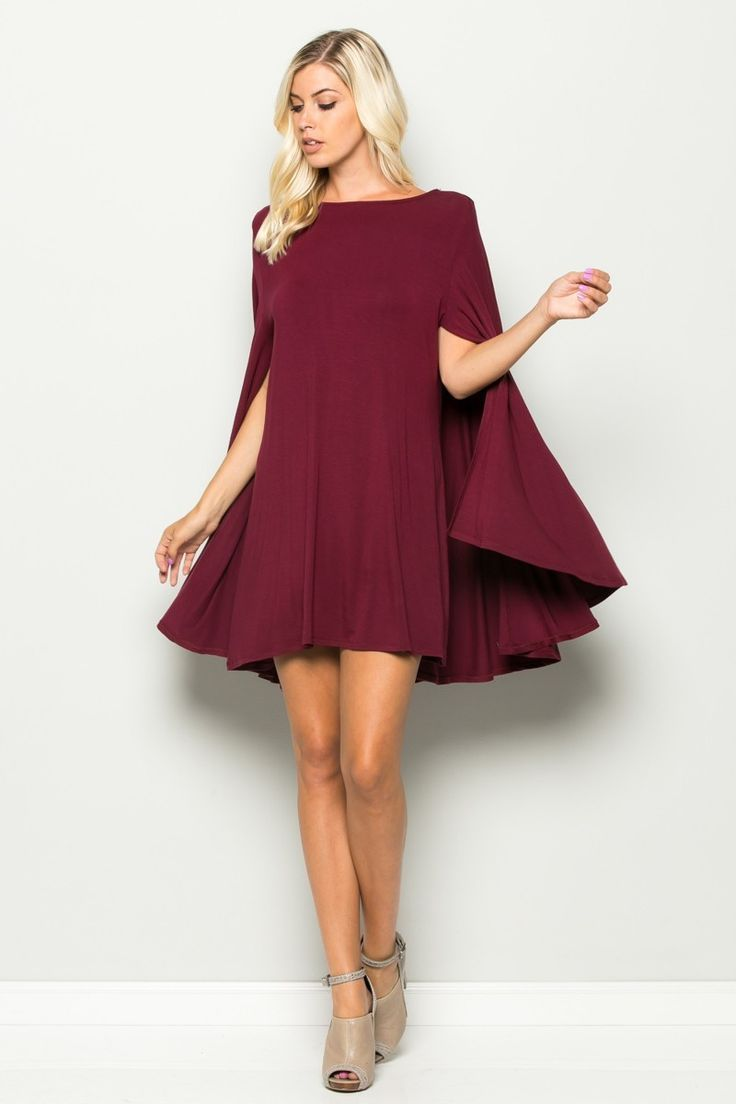 Pin by genevieve on fashion pinterest cape dress dresses and